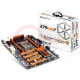 Gigabyte GA-X79-UD7 Socket LGA2011 Motherboard