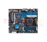 Asus M5A99X EVO Socket AM3+ Motherboard
