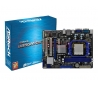 ASRock 985GM-GS3 FX Socket AM3 Motherboard