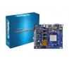 ASRock N68-VS3 UCC Socket AM3 Motherboard