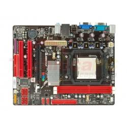 Biostar N68S3 Socket AM3 Motherboard