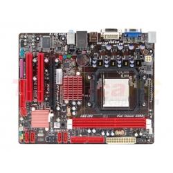 Biostar A780L3G Socket AM3 Motherboard