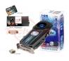 HIS HD 7870 PCI-E 2GB DDR5 VGA Card