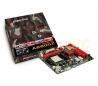 Biostar A880GZ Socket AM3+ Motherboard