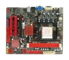 Biostar A880G+ Socket AM3 Motherboard