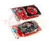 Biostar ATI HD4650 1024MB PCI-E 128bit DDR2 VGA card