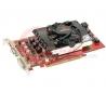 Biostar ATI HD4850 512MB PCI-E 256Bit DDR3 VGA card