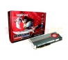 Biostar ATI HD5870 1024MB DDR5 PCI-E 256 bit VGA card