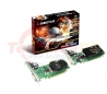 Biostar NVIDIA Geforce GT210 1024MB DDR3 PCI-E VGA card