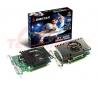 Biostar NVIDIA Geforce GT220 1024MB DDR3 PCI-E 128 Bit VGA card