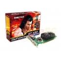 Biostar NVIDIA GT430 2GB DDR3 PCI-E 128 Bit VGA card
