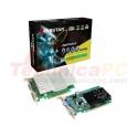 Biostar NVIDIA 9400GT 512MB DDR2 PCI-E 128 Bit VGA card