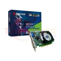 Biostar NVIDIA 9500GT 512MB DDR3 PCI-E 128 Bit VGA card