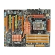 Biostar TPOWER X 58 Socket LGA1366 Motherboard
