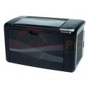 Fuji Xerox Docuprint P205B Laser Mono Printer