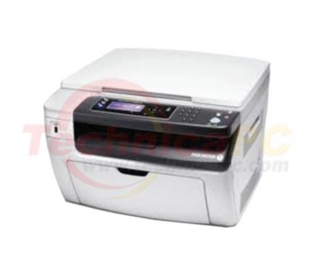 Fuji Xerox Docuprint M205B Laser Mono All-In-One Printer