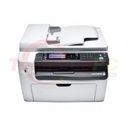 Fuji Xerox Docuprint M250 F Laser Mono All-In-One Printer