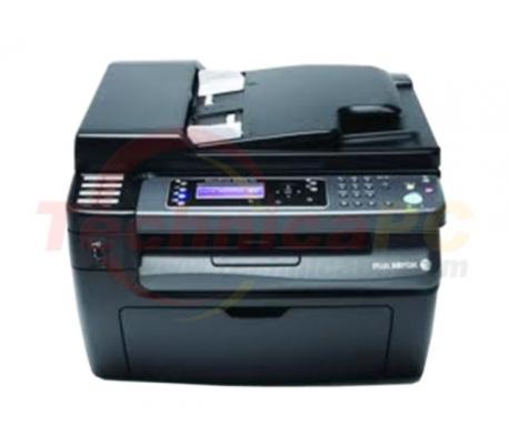 Fuji Xerox Docuprint M250 FW (Wifi) Laser Mono All-In-One Printer