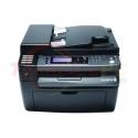 Fuji Xerox Docuprint M205 FW Laser Mono All-In-One Printer