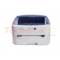 Fuji Xerox Phaser 3160N Laser Mono Printer