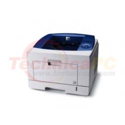 Fuji Xerox Phaser 3435D Laser Mono Printer