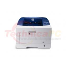 Fuji Xerox Phaser 3435DN Laser Mono Printer