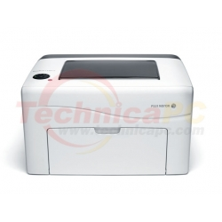 Fuji Xerox Docuprint CP105B Laser Color Printer