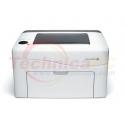 Fuji Xerox Docuprint CP105B Laser Color Printer