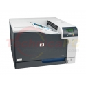HP Laserjet CP5225 Laser Color Printer
