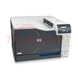 HP Laserjet CP5225n Laser Color Printer