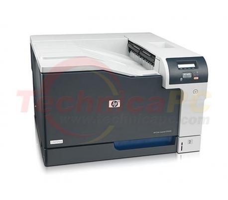 HP Laserjet CP5225n Laser Color Printer