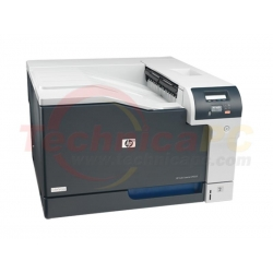 HP Laserjet CP5225dn Laser Color Printer