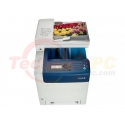 Fuji Xerox Docuprint CM305DF Laser Color All-In-One Printer