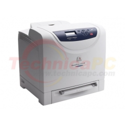 Fuji Xerox Docuprint C1110 Laser Coloc Printer
