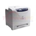 Fuji Xerox Docuprint C1110 Laser Coloc Printer