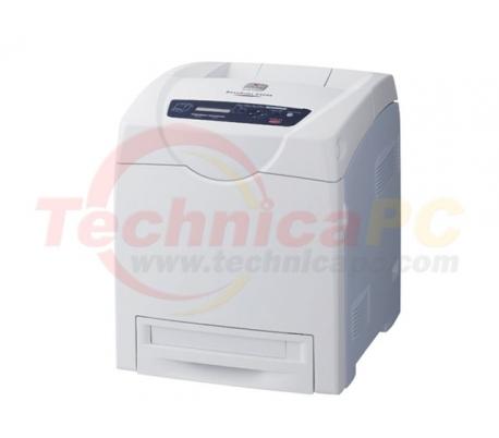 Fuji Xerox Docuprint C2200 Laser Color Printer
