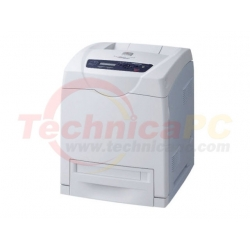 Fuji Xerox Docuprint C3300DX Laser Color Printer