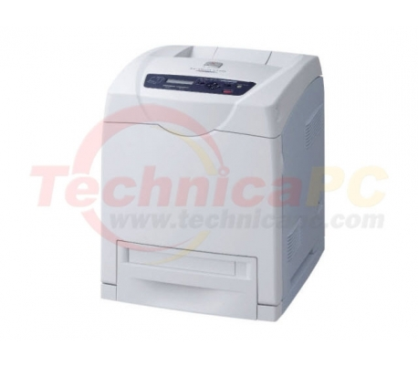 Fuji Xerox Docuprint C3300DX Laser Color Printer