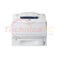 Fuji Xerox Docuprint C3055DX Laser Color Printer