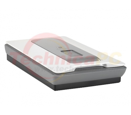 HP Scanjet G4010 Scanner