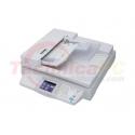 Fuji Xerox Docuscan C4250 Scaner