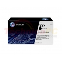 HP C4129X (Lj 5000) Printer Ink Toner