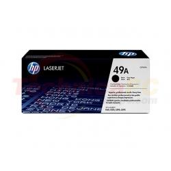 HP Q5949A Printer Ink Toner