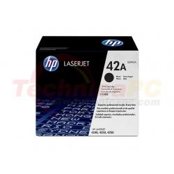 HP Q5942A (Lj 4250) Printer Ink Toner