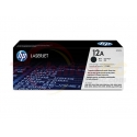 HP Q2612A (Lj 1010) Printer Ink Toner