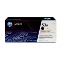 HP Q7553A (Lj 2015D Series) Printer Ink Toner