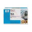 HP Q7516A (Lj 5200 Series) Printer Ink Toner