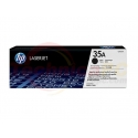 HP CB435A (Lj P1006) Printer Ink Toner