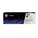 HP CB436A (Lj P1505) Printer Ink Toner