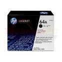 HP CC364A (Lj P4014 / P4015) Printer Ink Toner